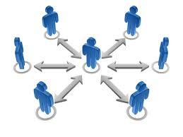 WOL - affiliate marketing image