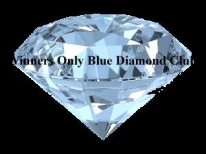 bluediamond_image