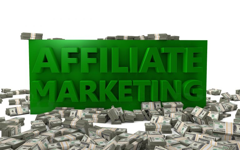 Winners Only Affiliate Marketing