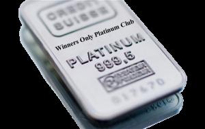 WOL - Platinum Affiliate