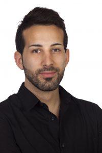 WOL- Mr. Telleria Member Pic