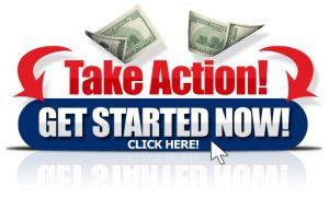 WOL Take action image
