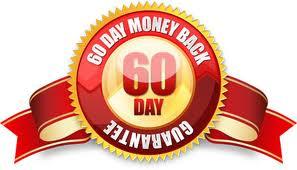 WOL- 60 Day Guarantee