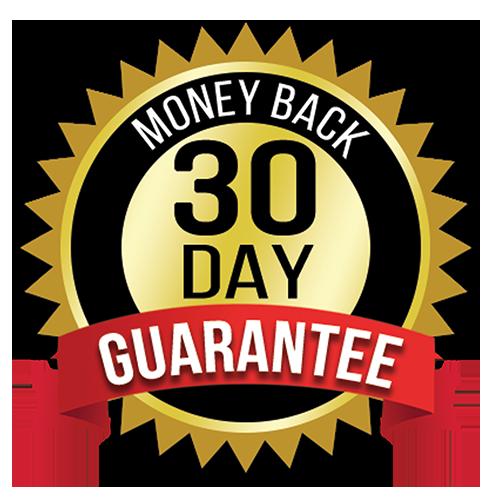 WOL 30 day money back