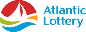 WOL- Atlantic Canada Lottery Logo