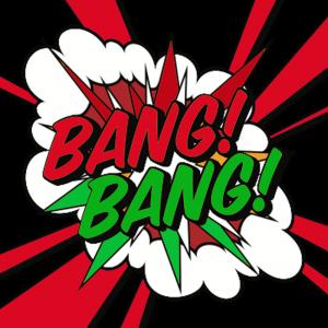 WOL BANG BANG IMAGE