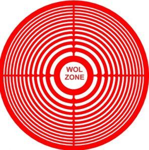 WOL TRIPLE QUAD ZONE IMAGE