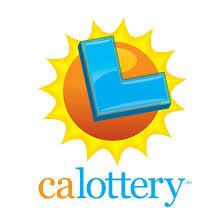 CA-LOTTERY-LOGO
