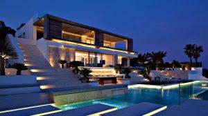 Luxury-Home 1