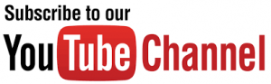 Subscribe-to-our-You-to-Channel