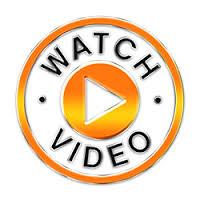 WOL WATCH VIDEO