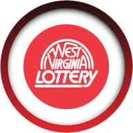 Wol West Virginia Lottery Tickets