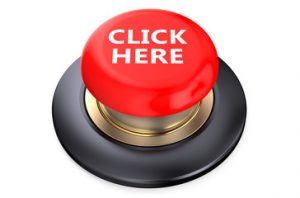 WOL CLICK HERE BUTTON