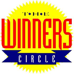 WOL WINNERS CIRCLE