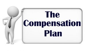 WOL- Compensation-plan