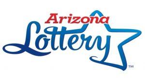Arizona Lottery Logo