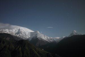 WOL mountain image