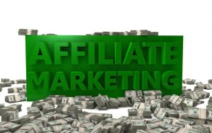 WOL-Affiliate-Marketing