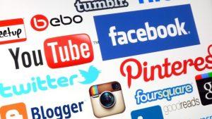 wol social-media-logos