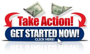 wol take-action-affiliate-button