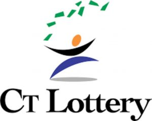 WOL - CONNECTICUT LOTTERY LOGO