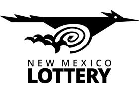 WOL - NEW MEXICO LOTTERY LOGO