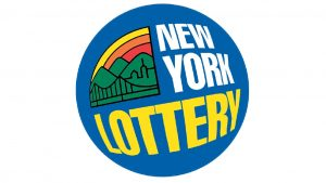 WOL - NEW YORK LOTTERY LOGO