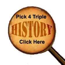 WOL - PICK 4 TRIPLE HISTORY