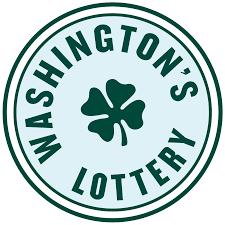 WASHINGTON-STATE-LOTTERY-LOGO