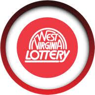 WOL- West Virginia Lottery Logo