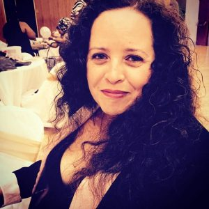 WOL - Member Yolanda Urena