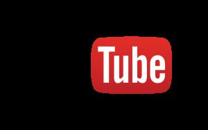 WOL YouTube Logo