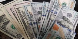 WOL - MONEY IMAGE