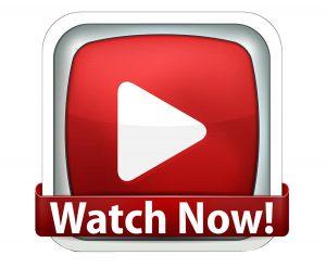 WOL WATCH VIDEOS